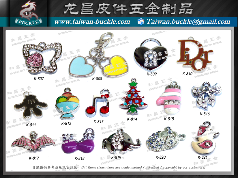 Fashion Jewelry Accessories 2