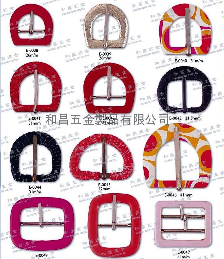 皮革 服裝 皮帶 五金 裝 包釦 配件175 4