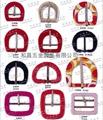 皮革 服装 皮带 五金 装 包釦 配件175 4