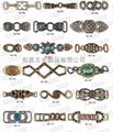 Clothing Lingerie Shoes swimwear water diamond chain hardware accessories 1