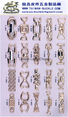 Handbag Hardware Metal Accessories