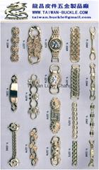 龍昌皮件五金產品目錄©  V-2265-V-2282