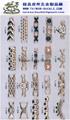 龍昌皮件五金產品目錄©  V-2283-V-2302