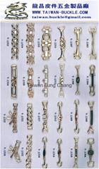 龙昌皮件五金产品目录©  V-2303-V-2326