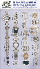 馬銜扣,鍊條,金屬鍊,磁扣