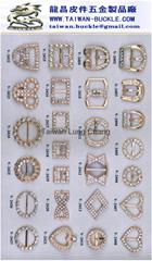 龍昌皮件五金產品目錄©  V-2402-V-2427