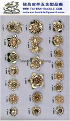 龍昌皮件五金產品目錄©  V-2883-V-2903