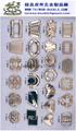 龙昌皮件五金产品目录©  V-2999-V-3023