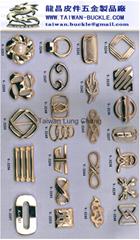 龍昌皮件五金產品目錄©  V-3234-V-3257