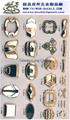龙昌皮件五金产品目录©  V-3258-V-3280 1