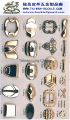 龙昌皮件五金产品目录©  V-3258-V-3280