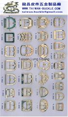 龍昌皮件五金產品目錄©  V-3534-V-3563