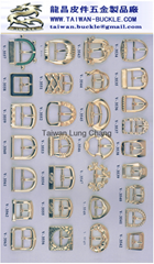 龙昌皮件五金产品目录©  V-3534-V-3563