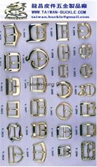 龍昌皮件五金產品目錄©  V-3590-V-3615