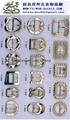 龍昌皮件五金產品目錄©  V-3616-V-3632