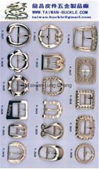 龙昌皮件五金产品目录©  V-3616-V-3632