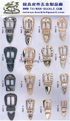 龍昌皮件五金產品目錄©  V-3782-V-3797