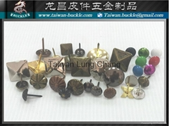 Gardening nail decorative nail drum device nail nail
