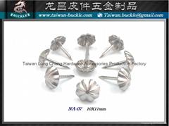 Pattern nail-Furniture nail-Drum nail