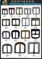 袋類 皮件 帶頭  針釦 五金扣環 配件