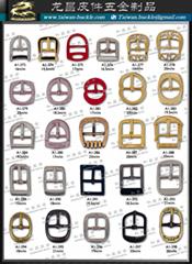 鞋釦五金 服装扣环 皮包五金  品牌吊饰 水钻饰品     019