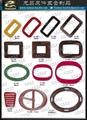 FASHION ALLOY JEWELRY/Belt Buckle-#025