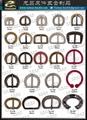 FASHION ALLOY JEWELRY/Belt Buckle-#026