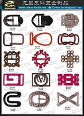 皮包 鞋饰 皮件 品牌 吊饰 五金 饰品 扣环