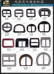 Footwear Clothing Leather Hardware Handbags Metal Accessories 1