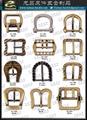 皮包 皮件 鞋飾 帶扣 吊飾