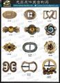 皮包 鞋飾 服裝 水鑽 吊飾 五金 飾品 扣環
