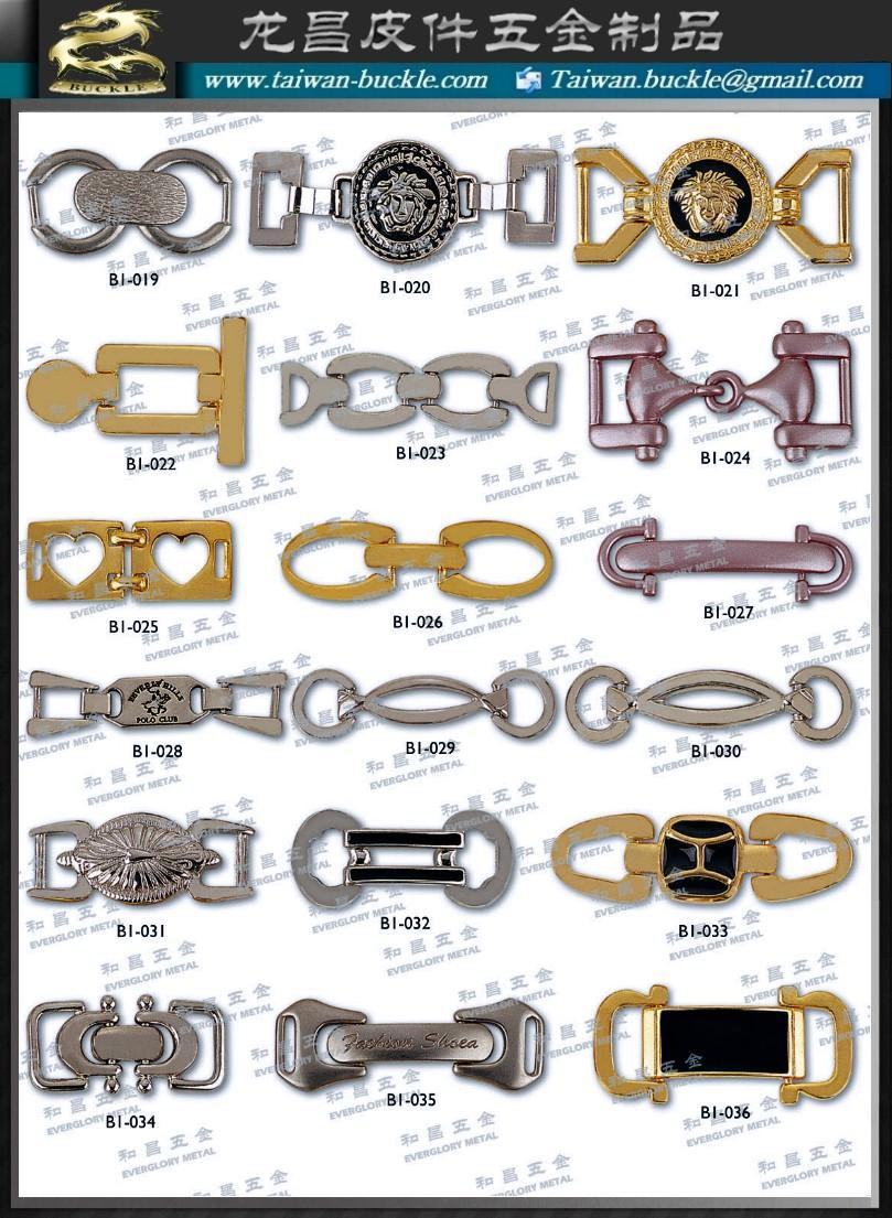 皮包 水鑽 服裝    吊飾 五金 飾品 扣環 1
