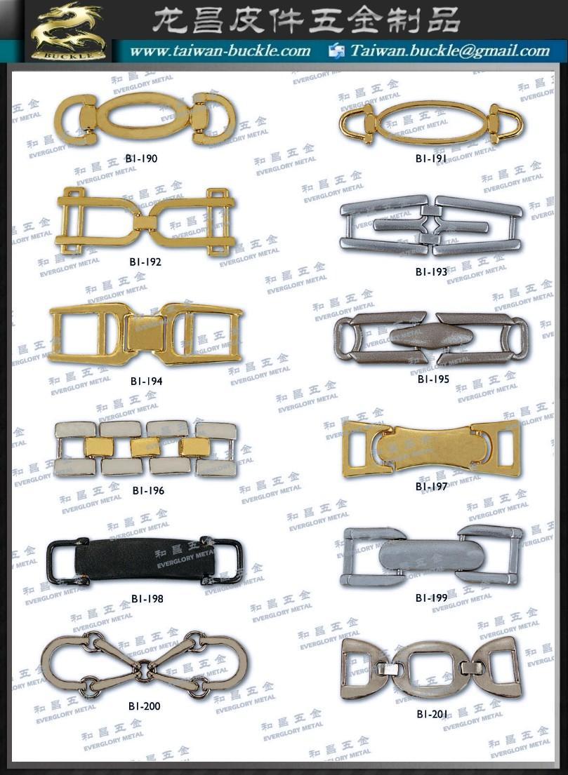 服装金属炼条  1
