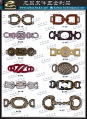 Ladys' wear accessories Rhinestone Ring