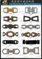 Swimwear accessories Rhinestone