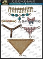 Fashion Accessories and  chains