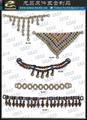 皮革 服裝 皮帶 五金 裝 包釦 配件175 2