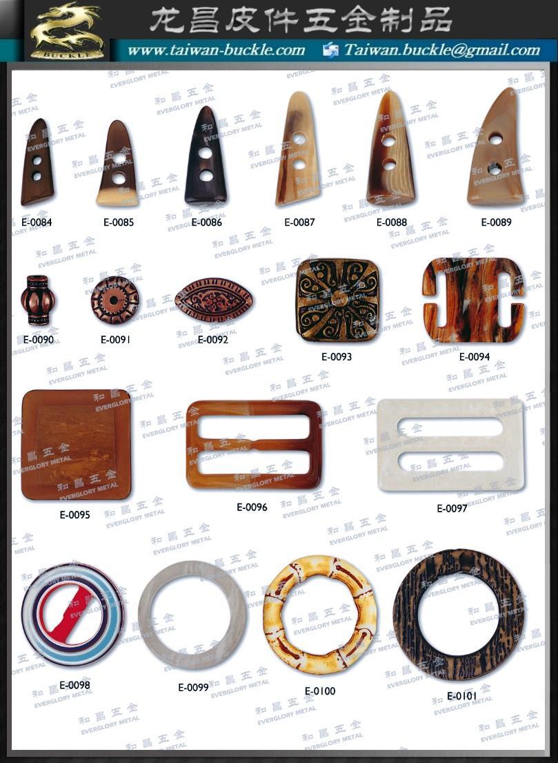 泡钉, 鞋钉, 脚钉, 装饰钉, 木钉.螺丝钉 177 1