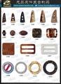 泡釘, 鞋釘, 腳釘, 裝飾釘, 木釘.螺絲釘 177 1