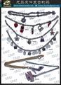 服裝 品牌 吊飾 五金 飾品 配件 191 1