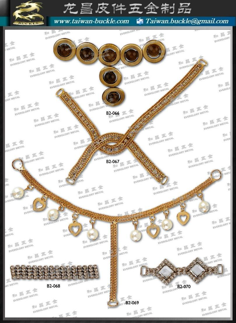 服裝 品牌 吊飾 五金 飾品 配件 191 2