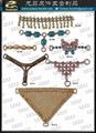 金属装饰扣镮 五金配件 3
