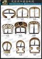 皮包 皮件 鞋飾 水鑽 吊飾 品牌 五金 扣環