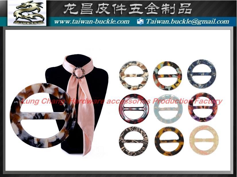 玳瑁塑胶扣 服装扣 时装扣 服饰釦 1