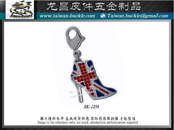 金屬LOGO    吊牌 五金銘牌 開發 設計 打樣 製造 2