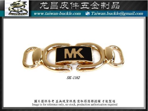 金屬銘牌 商標飾片 品牌配件 五金零件  開發 設計 打樣 製造 1