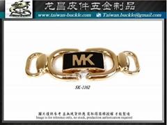 金属铭牌 商标饰片 品牌配件 五金零件  开发 设计 打样 制造