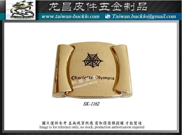 金屬銘牌 商標飾片 品牌配件 五金零件  開發 設計 打樣 製造 2