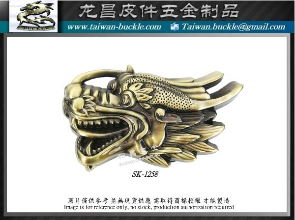 金屬銘牌 商標飾片 品牌配件 五金零件  開發 設計 打樣 製造 5