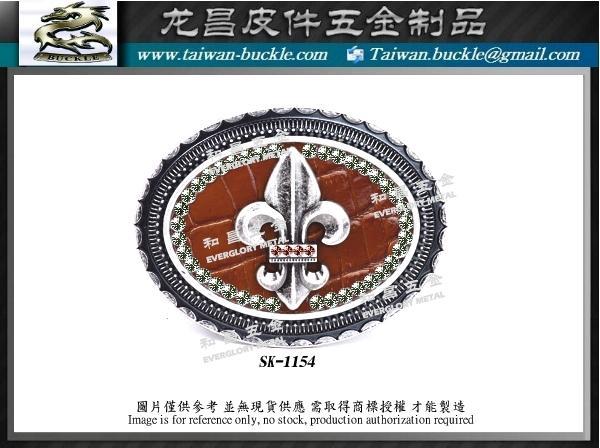 金屬logo    吊牌 客製 4